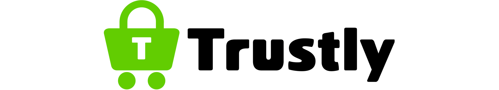 Trustly Anmelden