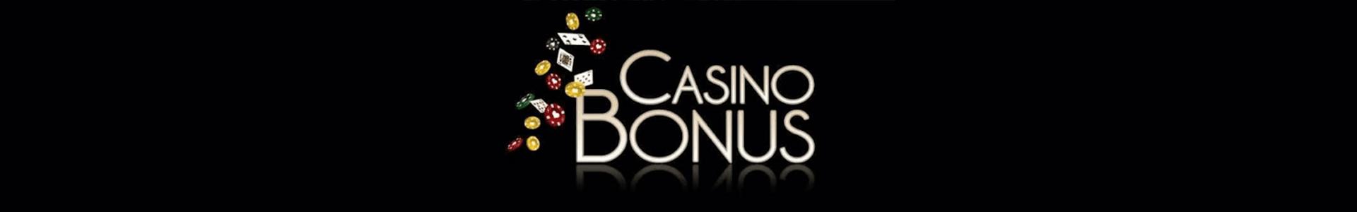 Betting Bonus Nsw
