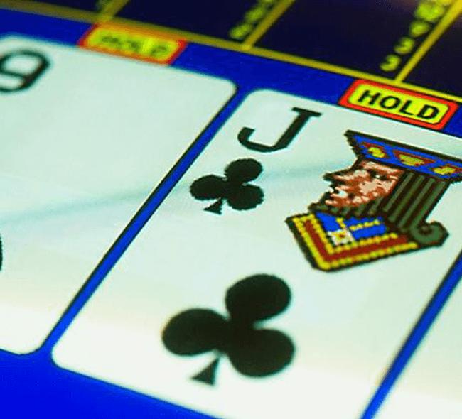 Slot dreamtech