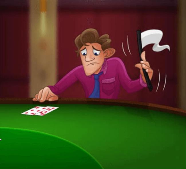 Twin river casino players club