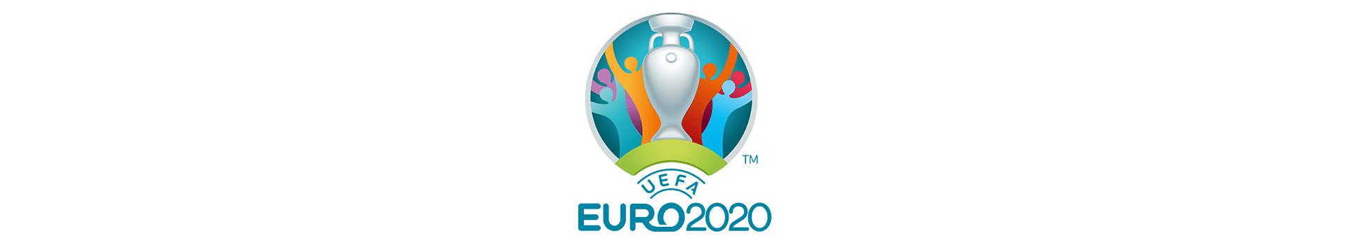 Quoten Europameister