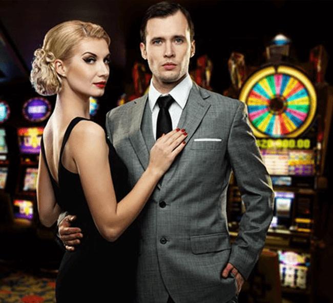 casino berlin job teilzeit